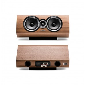 Sonus faber Center 1