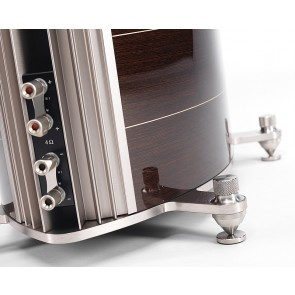 Sonus Faber Amati Tradition, Standlautsprecher