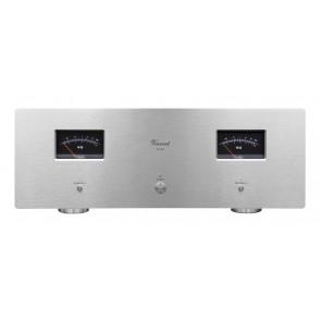 Vincent SP-332, Hybrid Stereo-Endverstärker