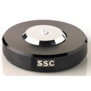 SSC Puck Netpoint 300