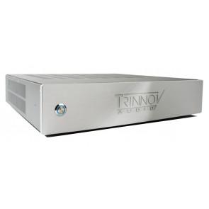 Trinnov ST2-HiFi, Einmesprozessor