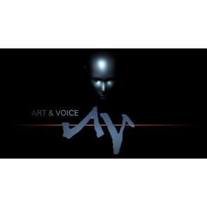 ART&VOICE