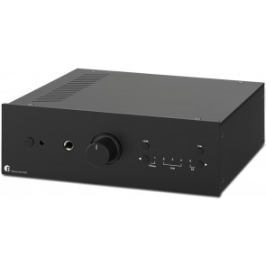 Pro-Ject Stereo Box DS2-black-front