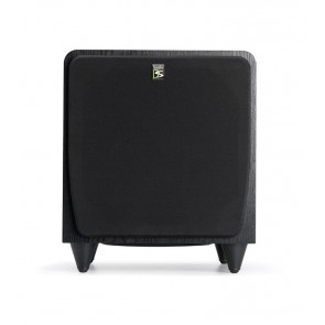 Sunfire SDS 10, Subwoofer