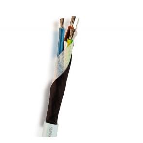 Supra LoRad 3x2.5 Netzkabel
