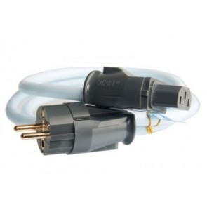 Supra LoRad MK II Netzkabel - 3x 2,5mm²