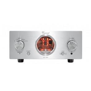 Vincent SV-200, Hybrid Stereo Vollverstärker