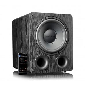 SVSound PB1000 Pro