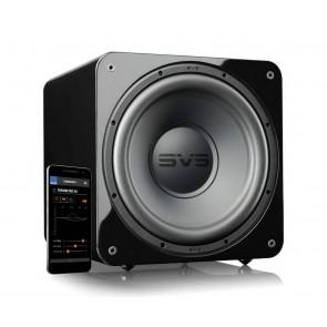 SVSound SB1000 Pro