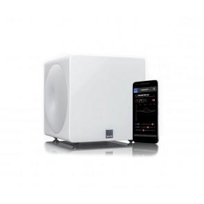 SVSound 3000 Micro