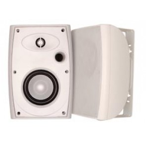 Swans VA4-OS, 2-way Indoor/Outdoor Speaker