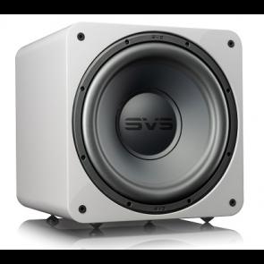 SVSound SB 1000 Pro, Subwoofer, A&V-Tip !