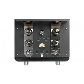 Unison Research Triode 25, HighEnd Röhren-Vollverstärker, Pentoden-und Triodenbetrieb umschaltbar, A+V-Tip !