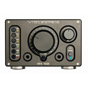 Violectric HPA V220
