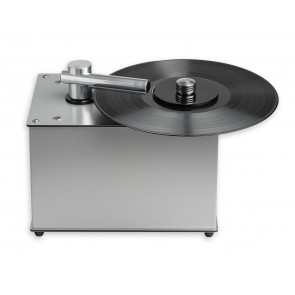 Pro-Ject VC-E Plattenwaschmaschine