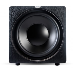 Velodyne Acoustics Deep Blue 10, Subwoofer