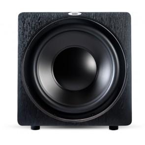 Velodyne Acoustics Deep Blue 8, Subwoofer