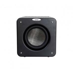 Velodyne MicroVee X-black-front