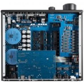 Violectric DHA V590, Kopfhörerverstärker, Vorverstärker und D/A-Wandler