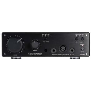 HPA V550
