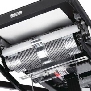 Beamer Deckenlift VO3535 420cm Hub