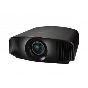 Sony VPL-VW570