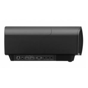 Sony VPL-VW570ES ( Sony VW570 ), High End 3D-Beamer, 4K-Auflösung und HDMI 2.0,  Paket incl. 2 x 3D-Brille