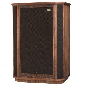 Tannoy Westminster Royal, Standlautsprecher