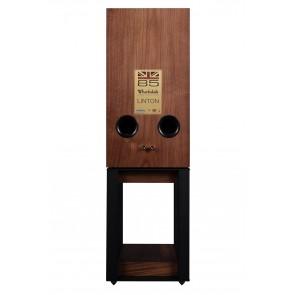 Wharfedale Linton 85th Anniversary , feiner Vintage-Lautsprecher, A&V-Tip !