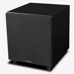 Wharfedale SW-15, Subwoofer