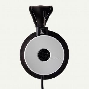 Grado The White, offener und dynamischer Kopfhörer aus der Grado Limited Edition