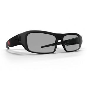 XPand 3D Brille X105 (RF/IR)