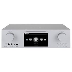 Cocktail Audio X45 Pro