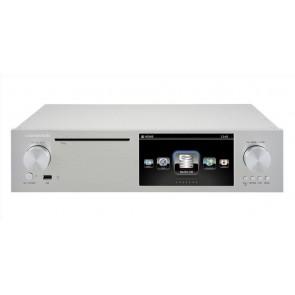 Cocktail Audio X50D