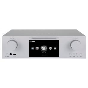 Cocktail Audio X50 Pro, Musikserver, Streamer und CD-Ripper mit MQA Zertifizierung