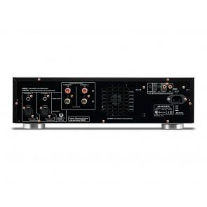 Marantz MM7025, Stereo-Endstufe