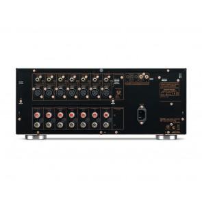 Marantz MM8077, 7-Kanal-Endverstärker