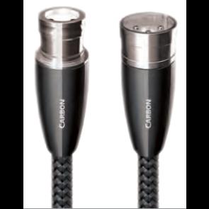 Audioquest Carbon AES/EBU-Kabel