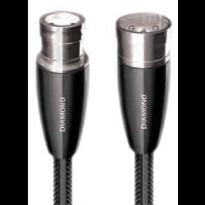 Audioquest Diamond AES/EBU-Kabel