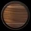Sonus Faber Olympica 3.0 walnut