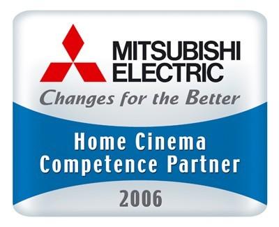 Mitsubishi Beamer Fachhändler