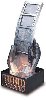 Heimkino Shop, Heimkino-Award