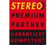Stereo Fachhändler
