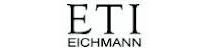 Eichmann ETI